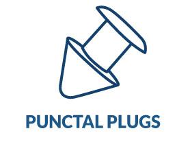 Punctual Plugs