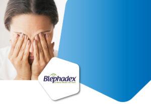 Blephadex