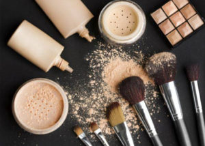 clean-your-eye-make-up-brushes