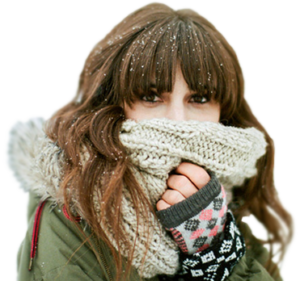 5 Easy Ways to Protect Your Eyes from Winter Winds